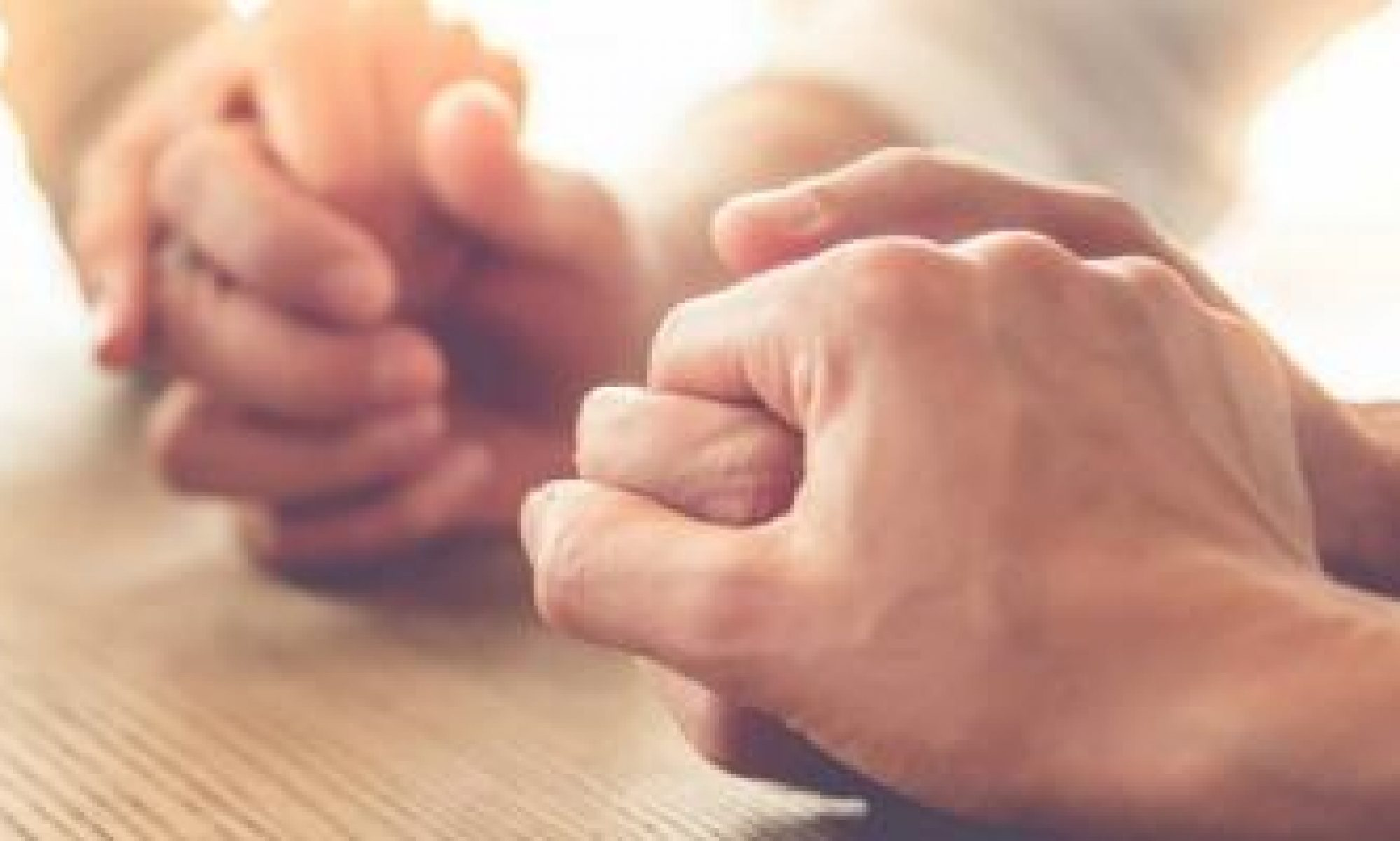 CAA PrayerLink